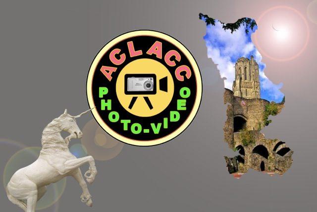 logo ACLACC.jpeg