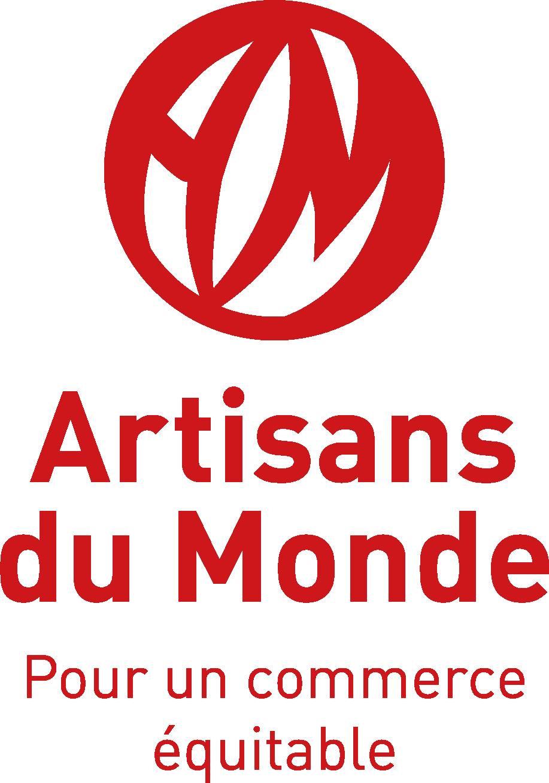 Logo adm 2016 Firebrick png (5).png