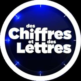 280px-Logo_Des_chiffres_et_des_lettres_2016.png