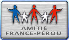 Logo AFP.png
