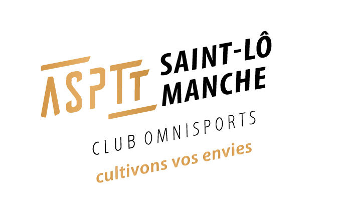 ASPTT Club omnisports.jpg