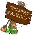 logo walkin50.jpg