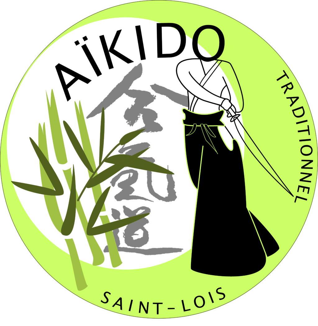 Logo-Aikido-Stlo.jpg
