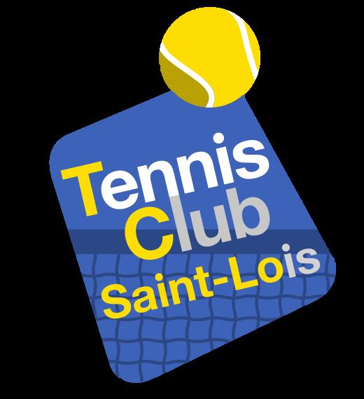 Logo TC Saint-Lô.png