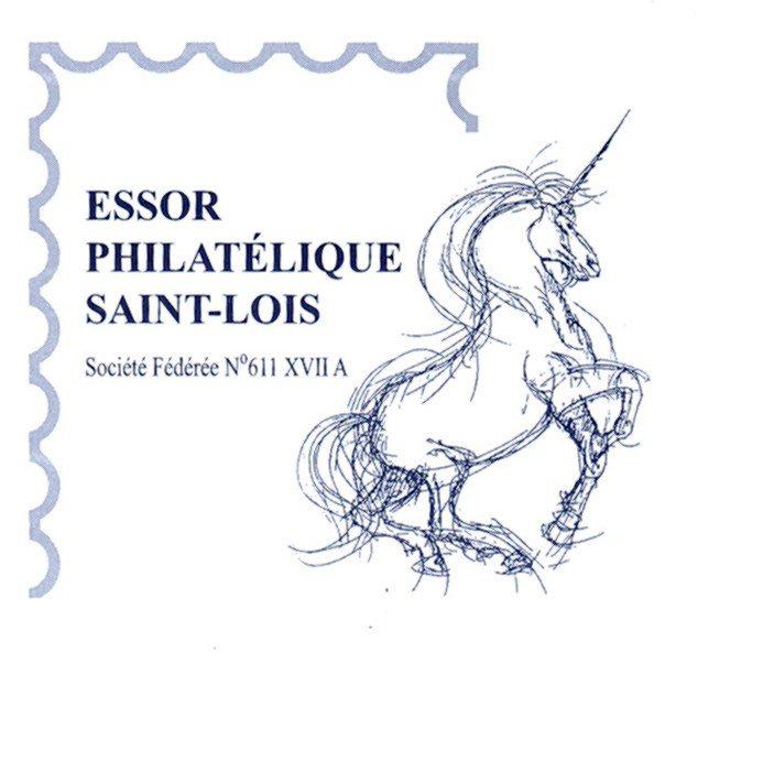 1-7-Essor-philatélique.jpg