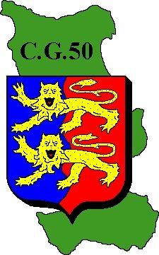 cg50 (1).JPG