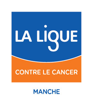 LOGO-COMITE-LIGUE-MANCHE-COUL.jpg