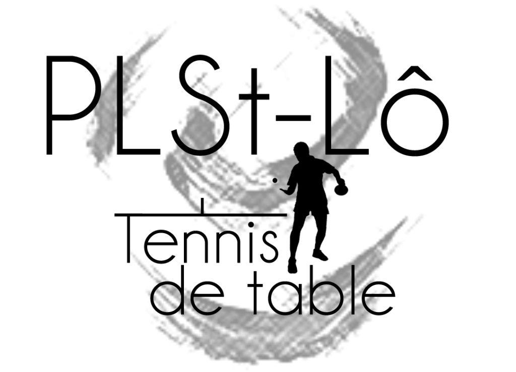 logo-pl_2 copie.jpg