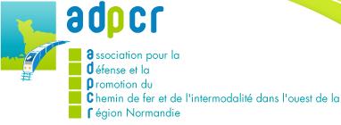 adpcr-logo.png