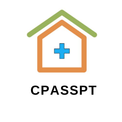 logo CPASSPT.png
