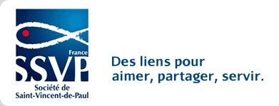 2.1 - Société Saint Vincent de Paul.jpg