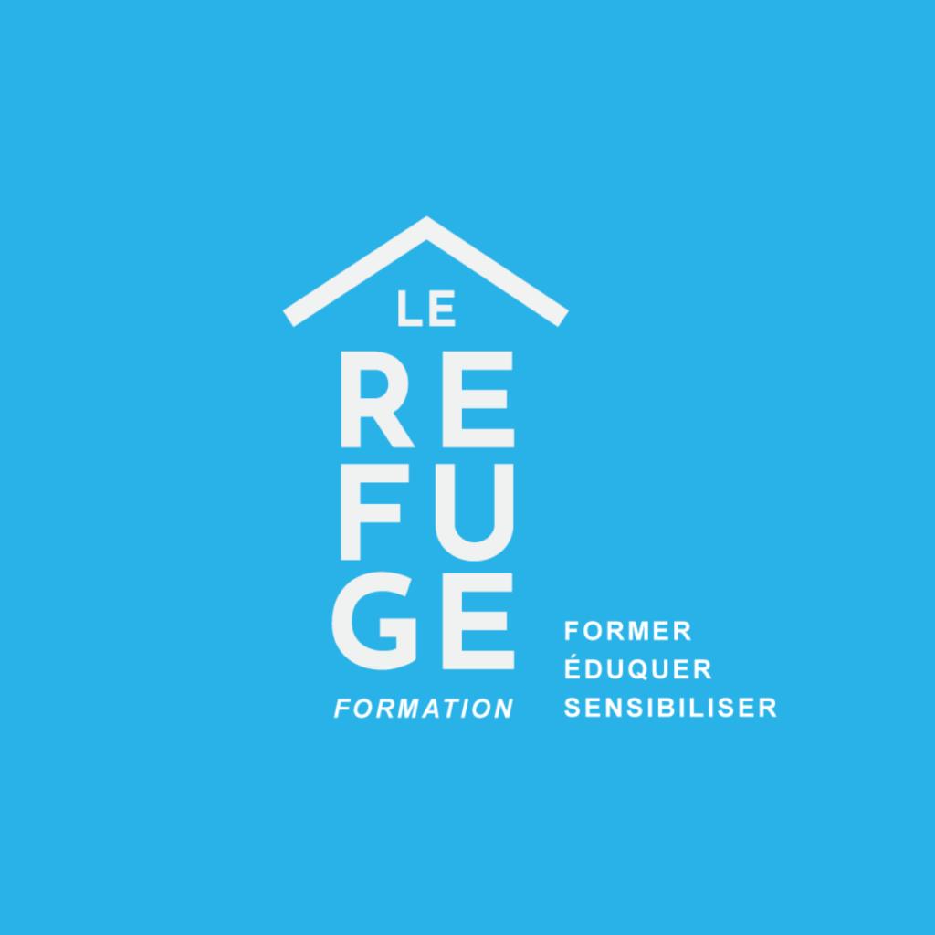 Logo Le Refuge Formation.png