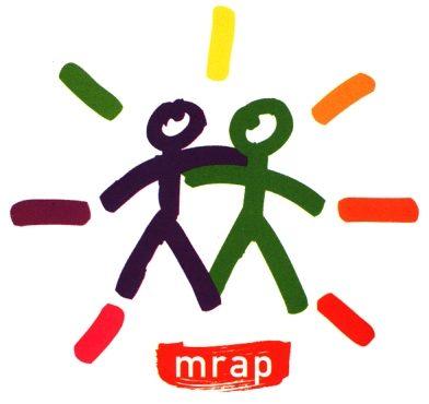 mrap-logo.jpg