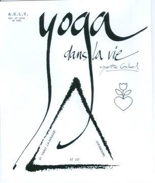 1.10 - Association Saint-Loise de Yoga – ASLY.jpg