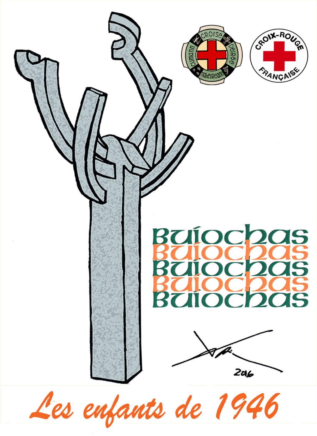 36.logo stèle1 BUIOCHAS.jpg