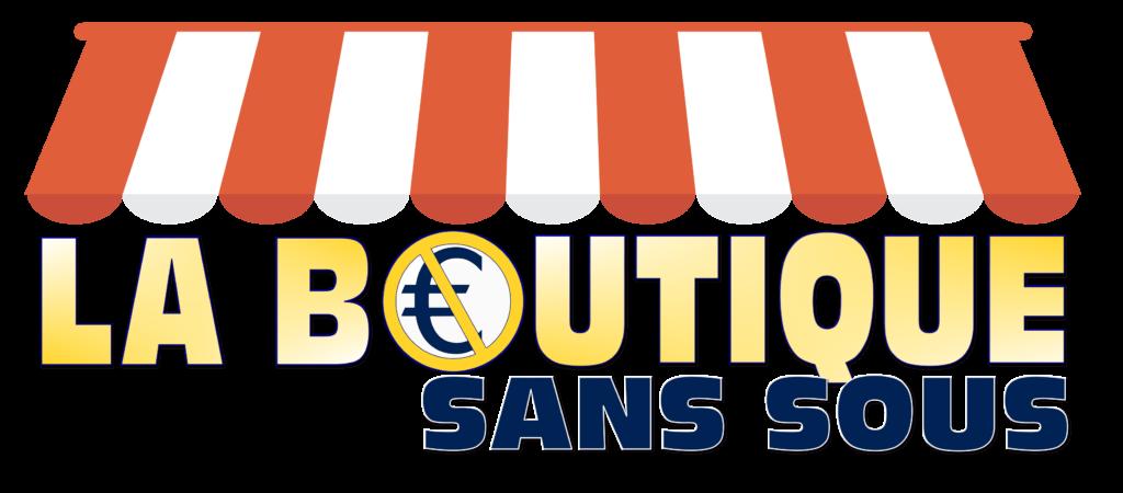 logo-bss.png