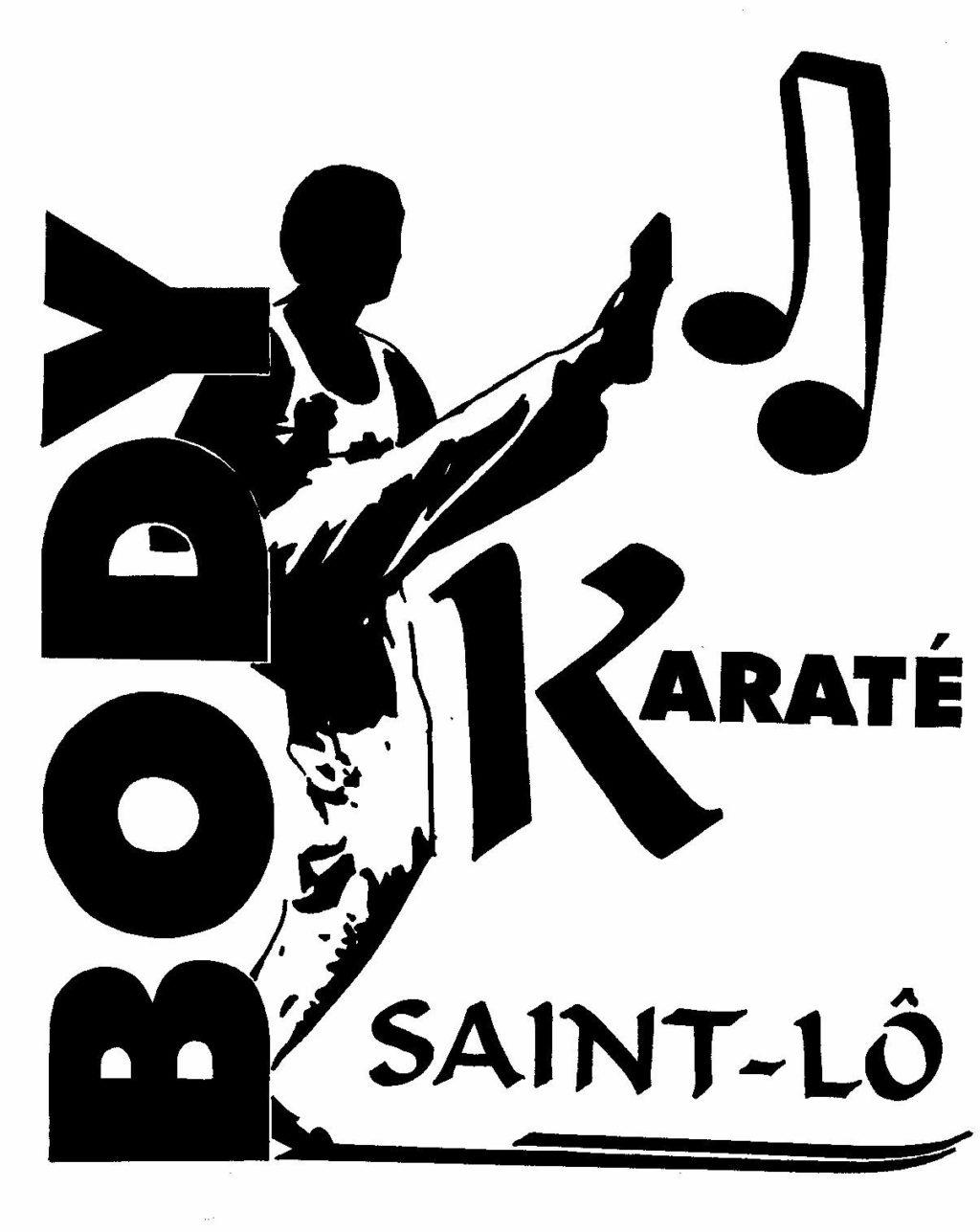 logo Body karaté.jpg