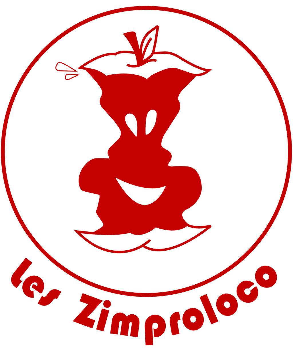 zimproloco-logo-ROUGE SUR BLANC.jpg