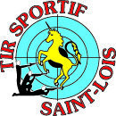 Tir Sportif Saint-Lois.jpg