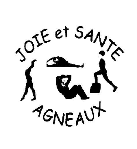 En Tête Joie et Santé.jpg