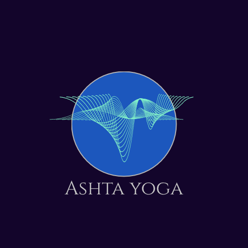 Logo ashta yoga.png