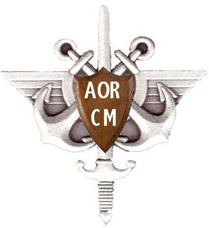 Logo AOR CM.jpg
