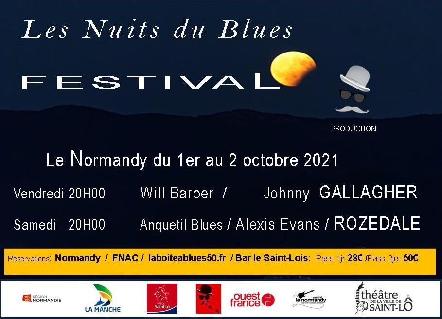 festival5.jpg
