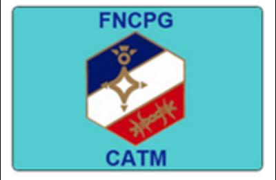 ob_b0e651_fncpg-catm.png