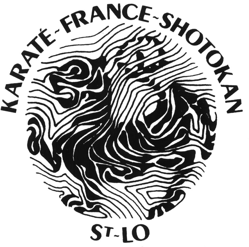 Logo Karaté  shotokan.png