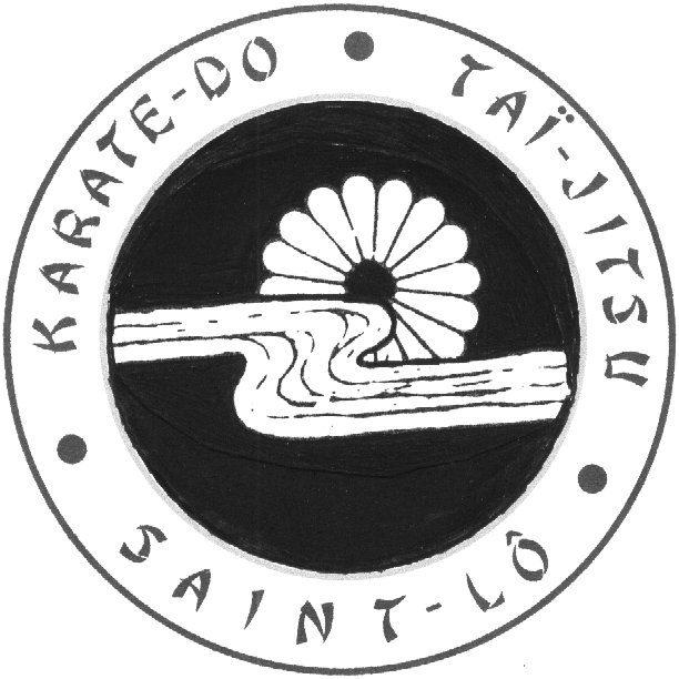 Logo du club de St-Lo_pour autodefense.jpg