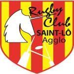 Logo rc saint_lois.jpg