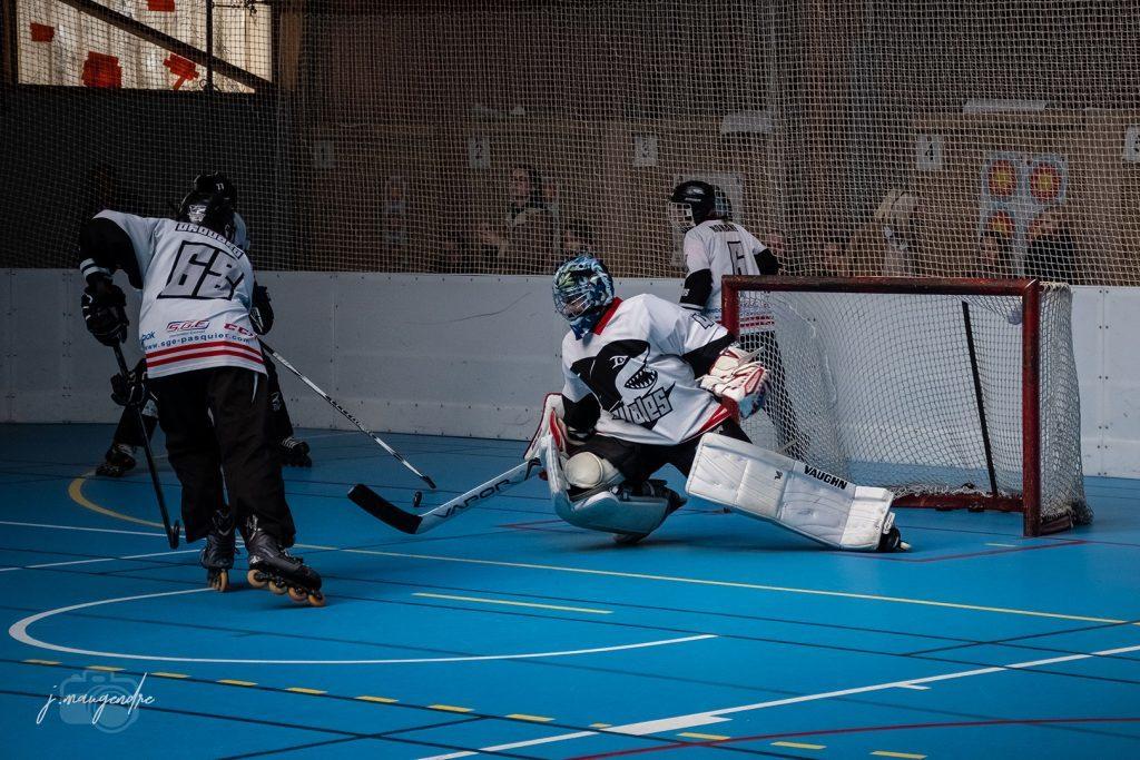 hockey_club-roller-saintlois_001-1024x683.jpg