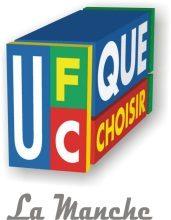 3.3 - UFC Que Choisir.jpg