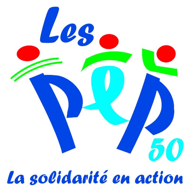 Logo AD50 - CMJN.jpg