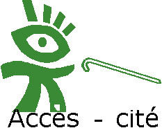 LogoAccès-cité.JPG