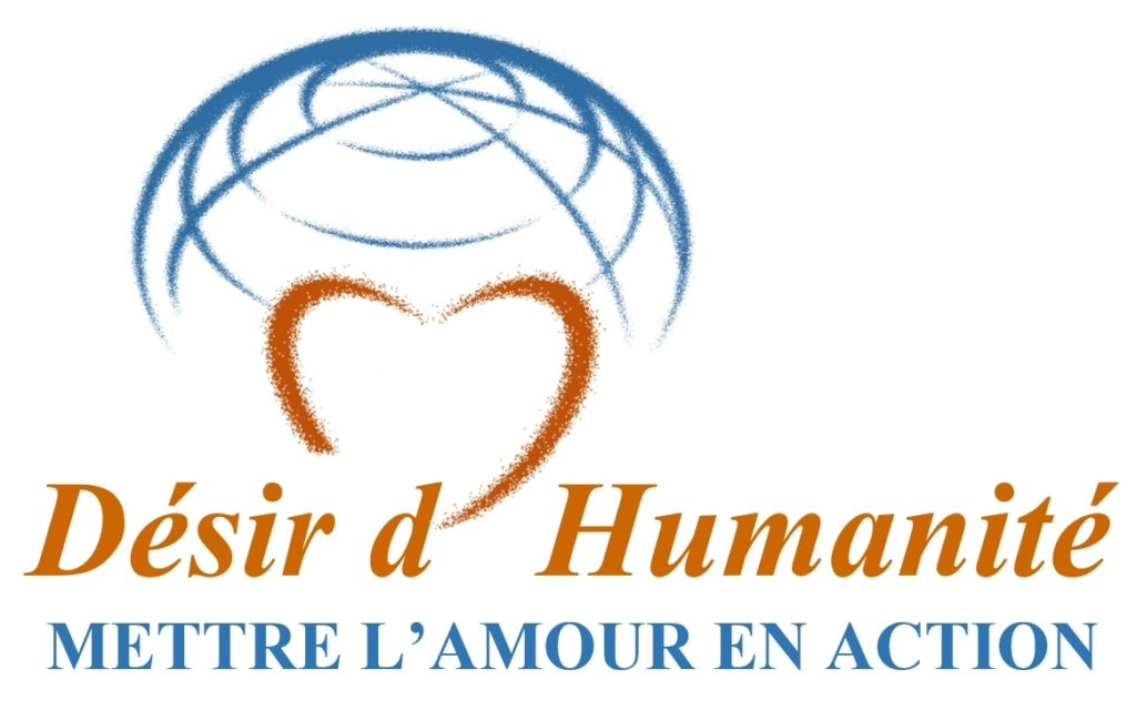 logo-officiel-DDH2017.jpg