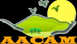 AACAMLogoGrandAvecTexte.png