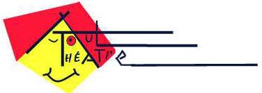 AA logo  ATOUT.jpg