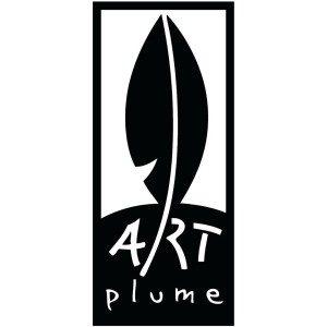 art-plume.jpg
