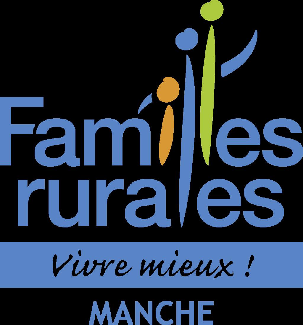 LOGO Familles Rurales FD Manche.png