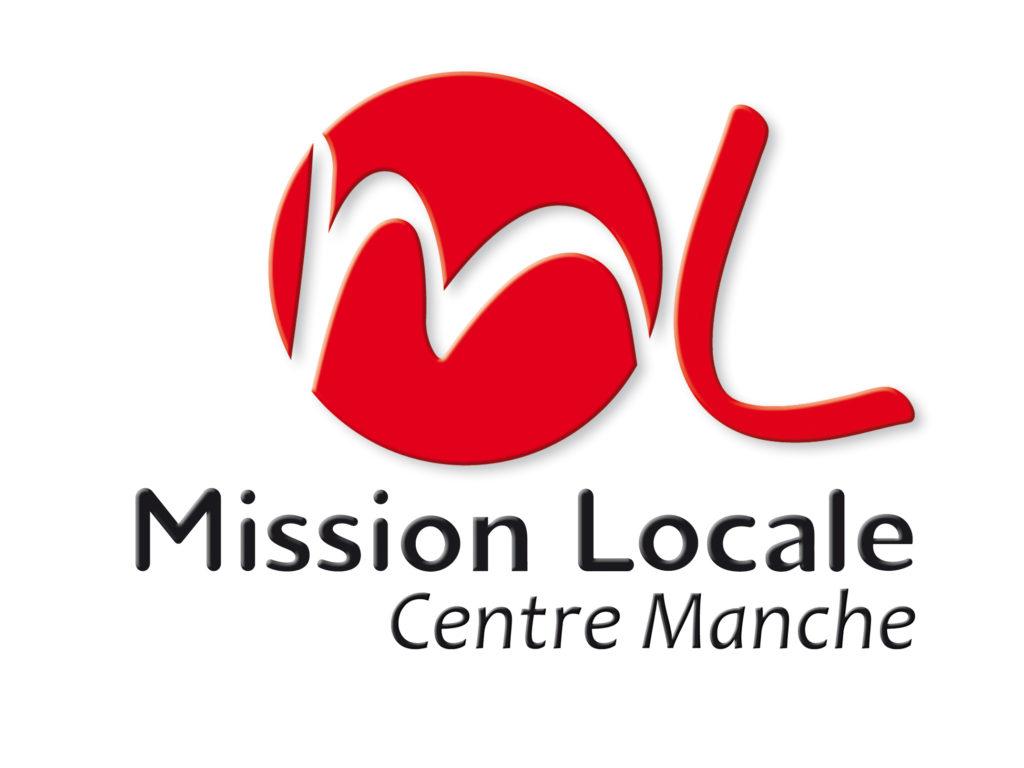 Logo Mission Locale du Centre Manche.jpg