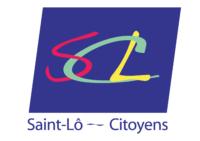 logo saint-lô citoyens.png