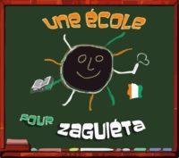 Une école pour Zaguiéta_Logo HD.jpg