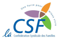 ph_logo-csf.png