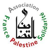220px-AFPS_logo.jpg
