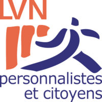 logo314-lvn-couleur-fondblanc-2014.jpg