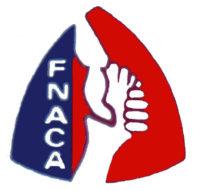 b01- FNACA Logo.jpg