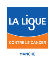 LOGO-COMITE-LIGUE-MANCHE-COUL.jpg