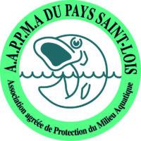 1.8 - Les pêcheurs à la ligne du pays saint-lois - AAPPMA.jpg