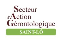 Logo SAG St Lo.jpg